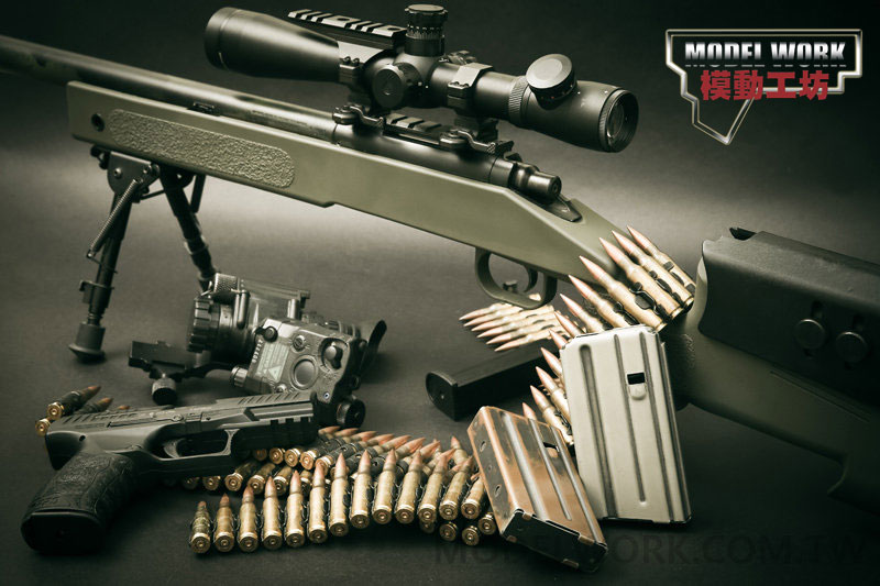M40A3-Stock-Airsoft